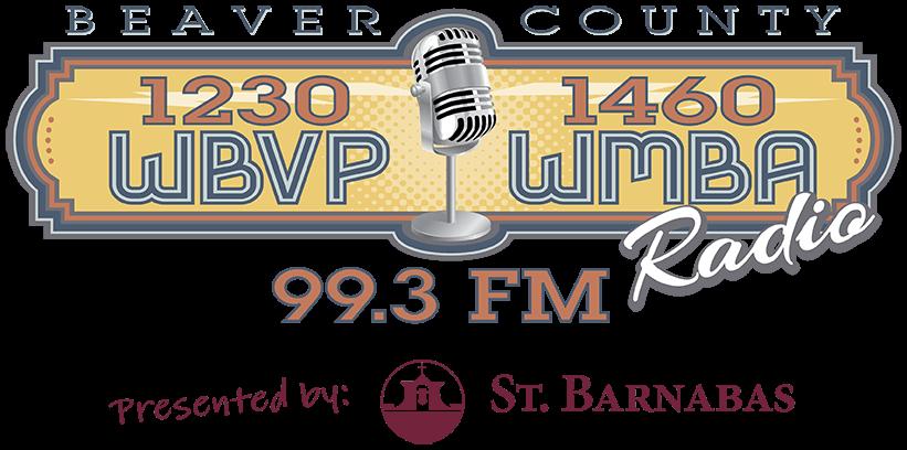 Beaver County Radio