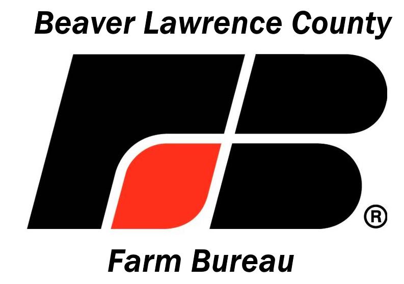 BL Farm Bureau logo 10-28-19