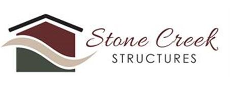 Stone Creek Structures logo 10-30-19