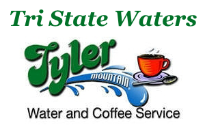 Tri State Waters logo 10-28-19