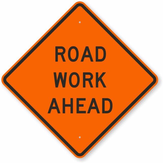 Route 65 Bridge Inspection Work begins Next Week in ...