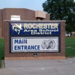 Rochester School