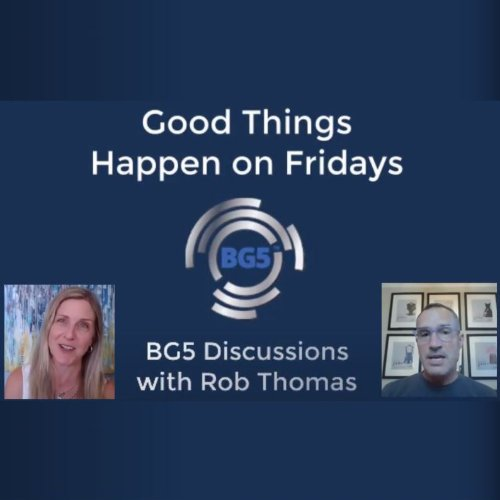 BG5 Discussion Jul 24, 2020