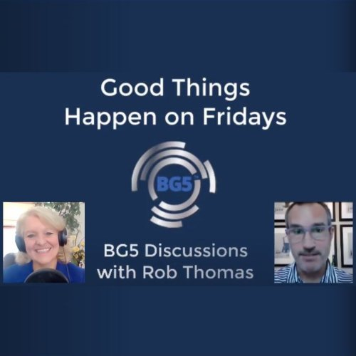BG5 Discussion Jul 17, 2020