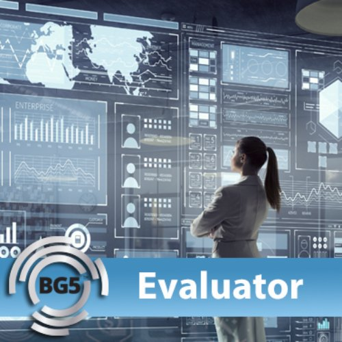 Career Type Webinar: Part 4 Understanding the Evaluator