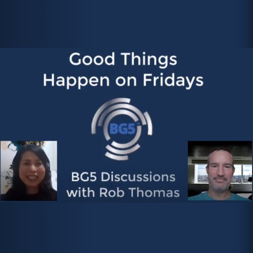BG5 Discussion Oct 16, 2020