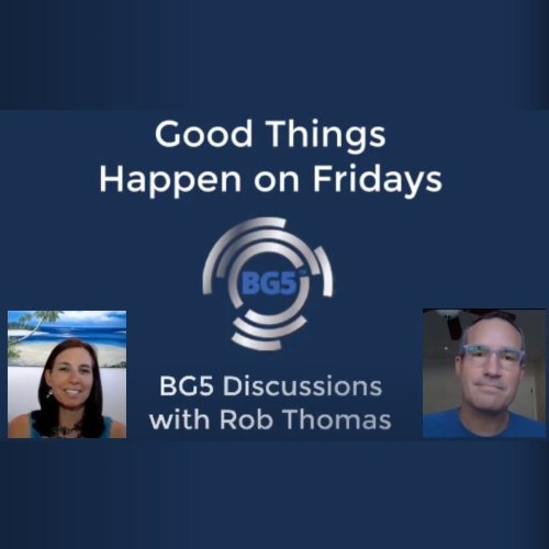 BG5 Discussion Nov 6, 2020