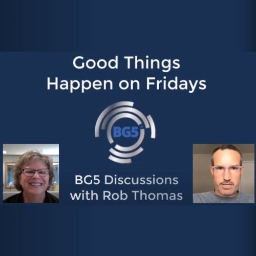BG5 Discussion Sep 4, 2020