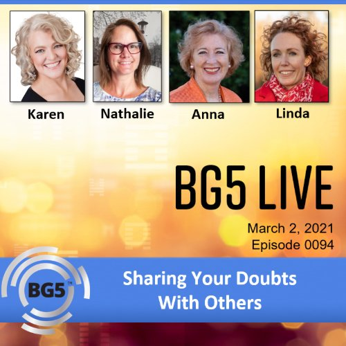 BG5 Live - Episode 94