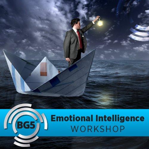 BG5 Profit Potential Workshop Series with Karen Sherwood - Semester 8