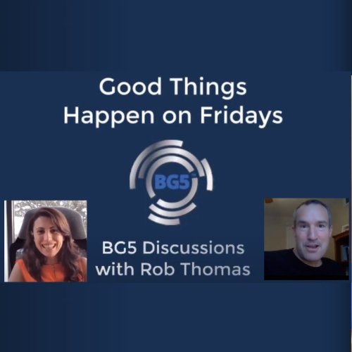 BG5 Discussion Nov 2, 2020