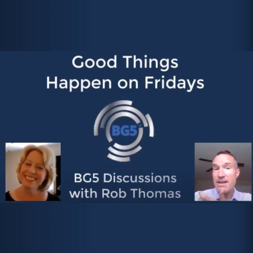 BG5 Discussion Aug 14, 2020