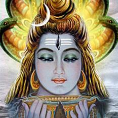 Samba Sada Shiva, Om Shiva Om    | Bhakti Breakfast Club