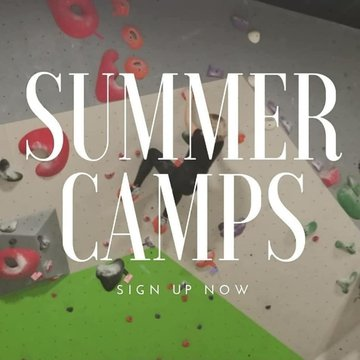 We still have a few openings for Camp this week!! You can come for the week or just a day. #summercamp #indoorbouldering #funthingstodoinmorganton #funthingsforkids #climbing #downtownmorganton