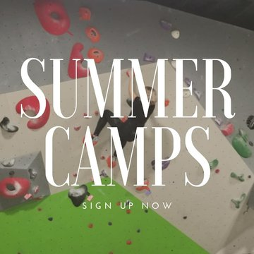 Camp dates and times are here!! Ages 7-10 (10am-3pm) & Ages 11-14 (3pm-8pm)  Weeks 6/29, 7/6, 7/13, 7/20 & 7/27 #828isgreat  #summercamp #whattodothissummer #indoorclimbing #funforkids #downtownmotown #downtownmorganton