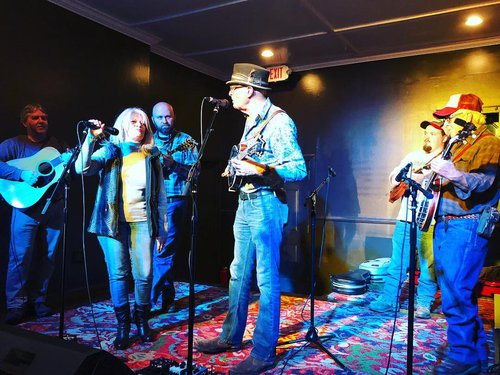 Bluegrass Jam Spillway.jpg
