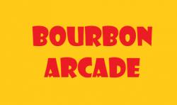 Bourbon Arcade.png