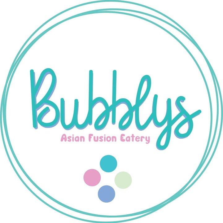 Bubblys Marion.jpg