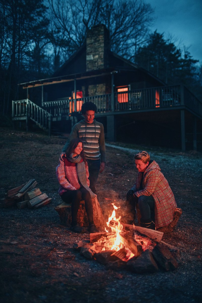 CampfireShotCarla1SamCabinEdit2Small.jpg