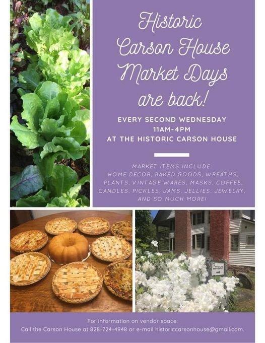 Carson House Market Days.jpg