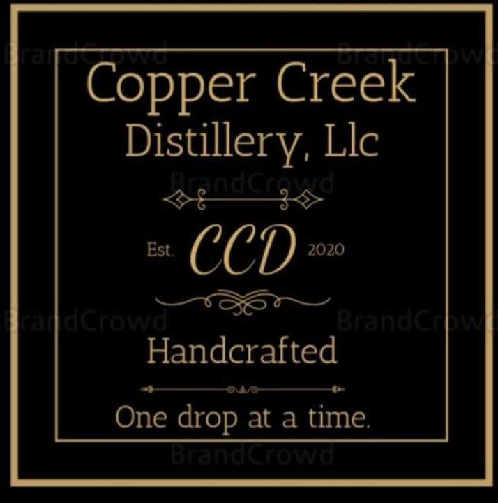 CopperCreekDistillery.jpg
