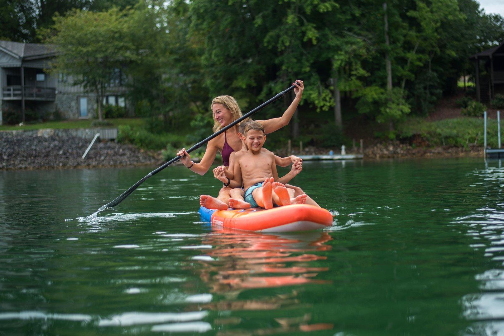 Lake James Kayak Mom.jpeg