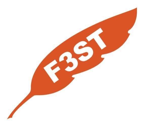 FFSTlogo.jpg