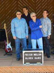 Fried Melon Blues Band.jpg