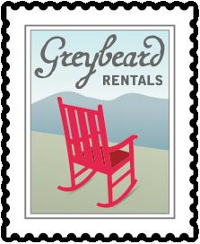 GreybeardLogo.png