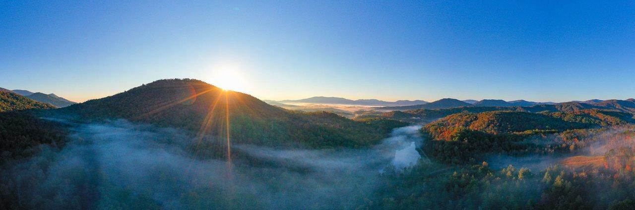 Camp Grier Sunrise.jpg