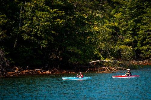 Lake James Kayak.jpeg