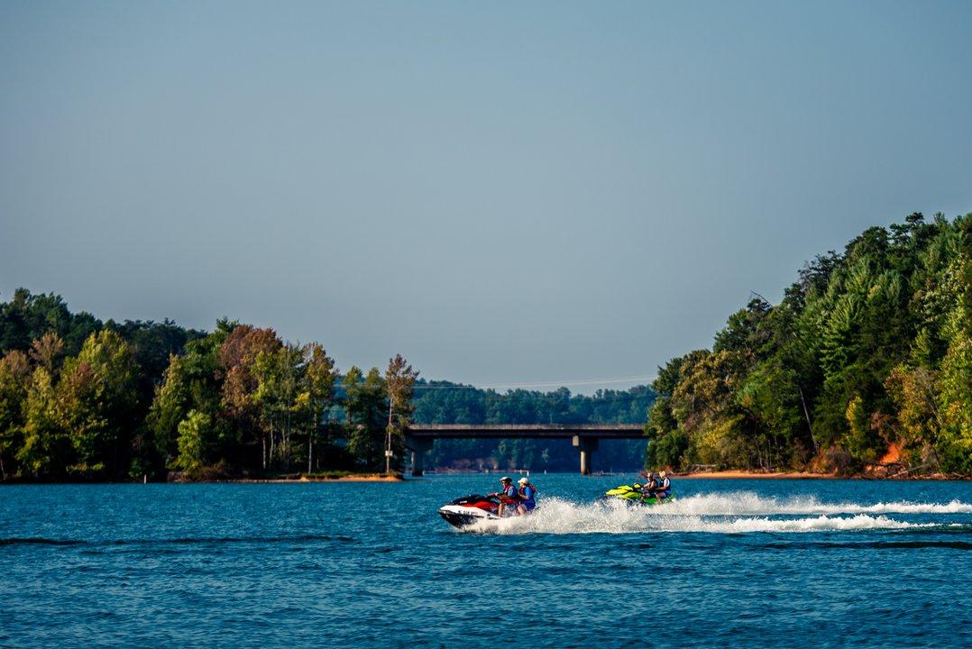 Lake James Jet Ski.jpg