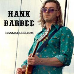 Hank Barbee 1.jpg