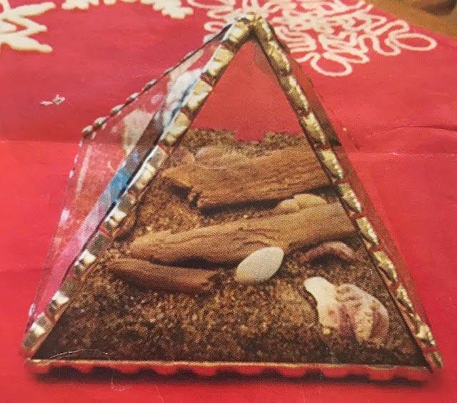Keepsake Bevel Pyramid.jpg