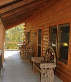 Lodge At Rivers Ridge