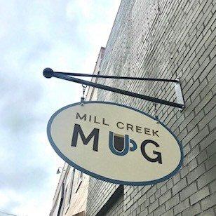 MillCreekMugSign.jpg