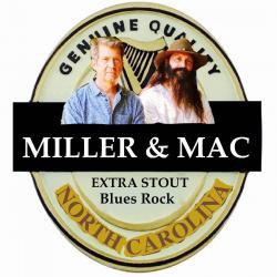 Miller & Mac.jpg