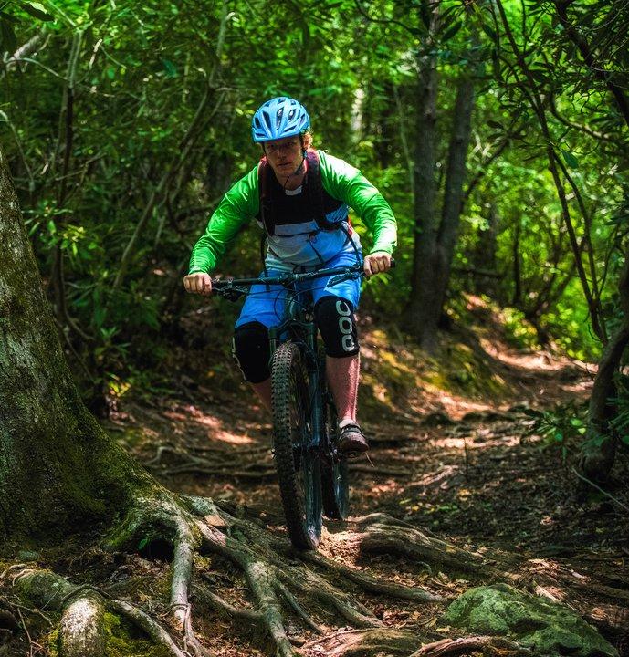 Old Fort Mountain Bike Trail.jpeg