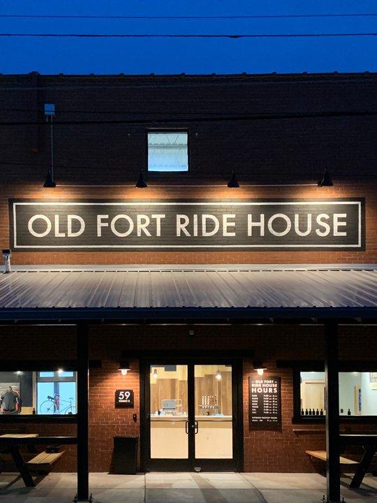 OldFortRideHouse2.jpg