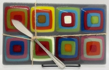 Retro cheese tray.jpg