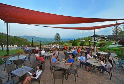 Switzerland Inn Outdoor Dining.jpg