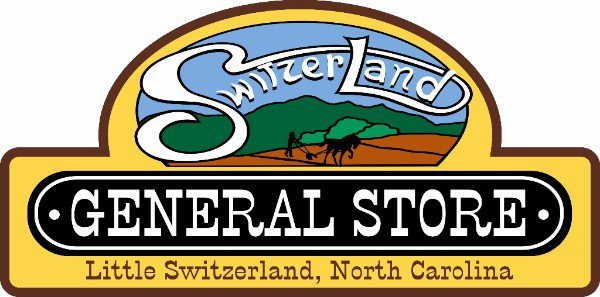 Switzerland General Store Logo.jpg