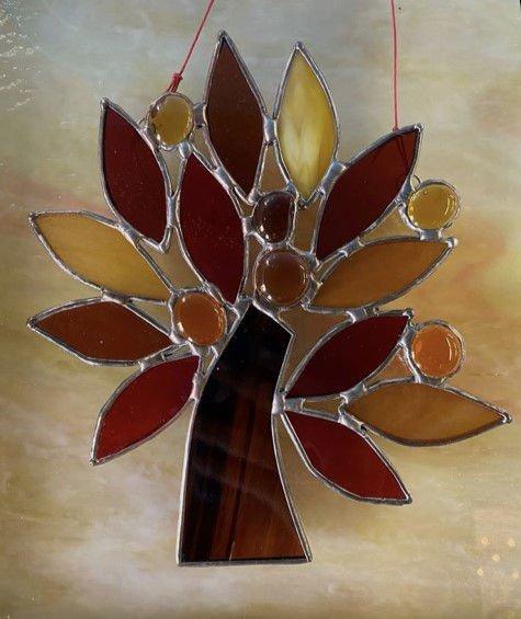bruggeman - fall tree.jpg