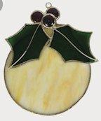 bruggeman - ornament 1.jpg