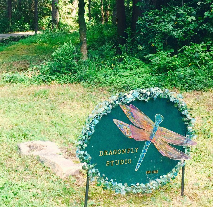 dragonflystudio
