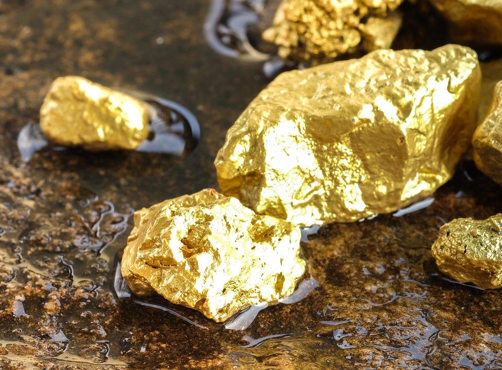 goldresizeemail
