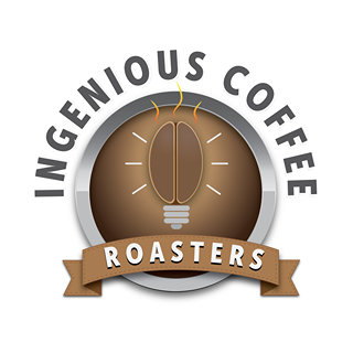 ingeniouscoffee