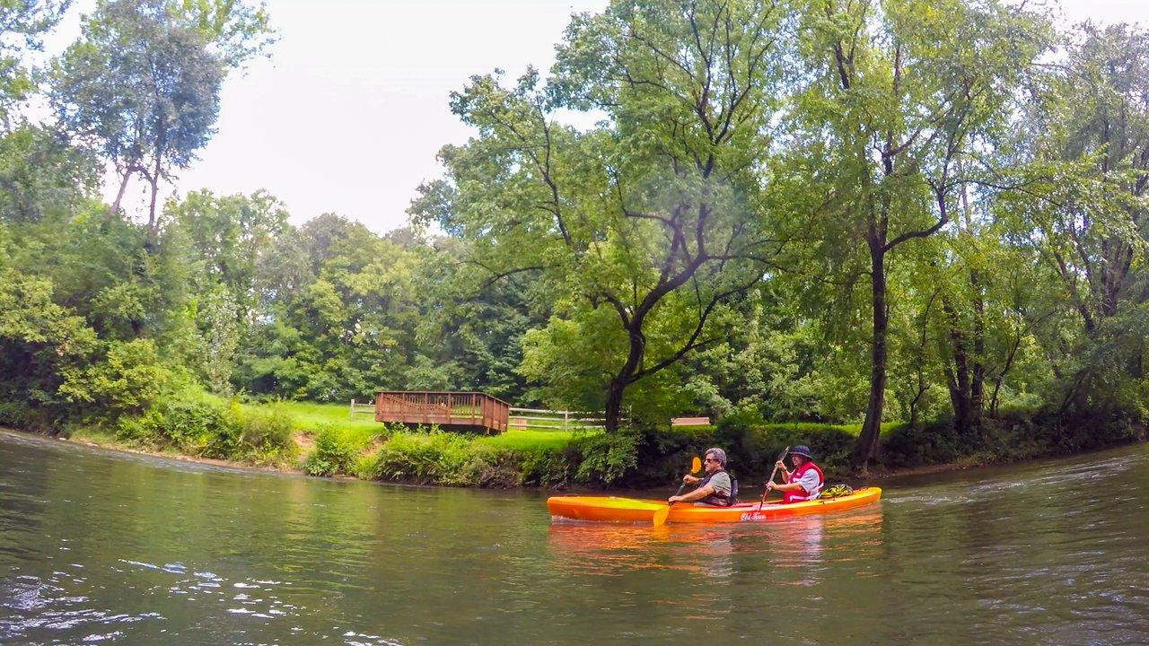 kayak new 7