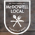 mcdowelllocalicon