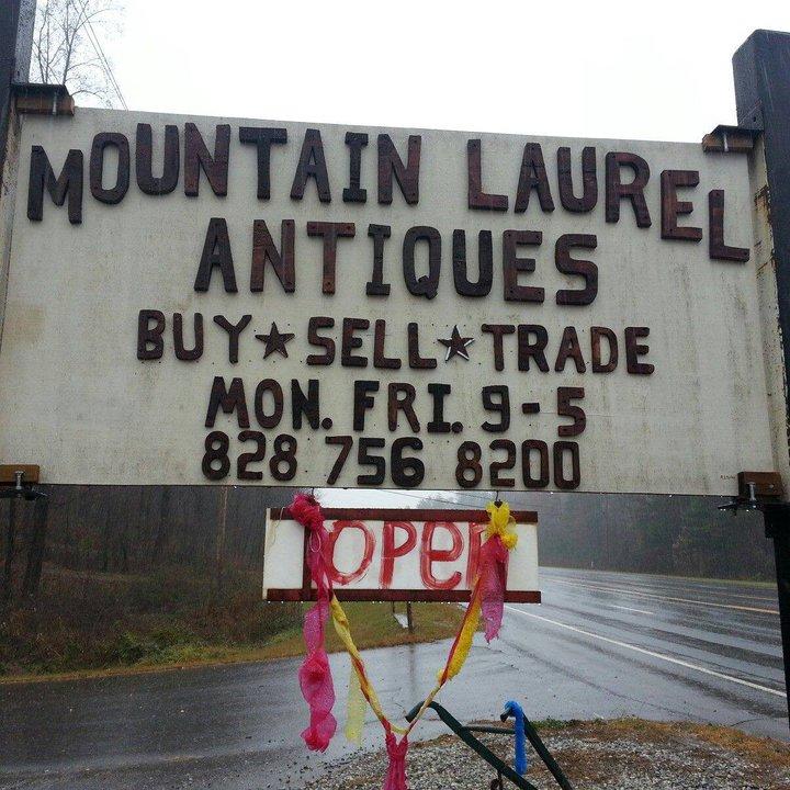 mountainlaurelantiques